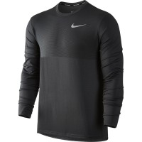 CAMISETA RUNNING NIKE ZONAL COOLING RELAY HOMBRE 833585-060