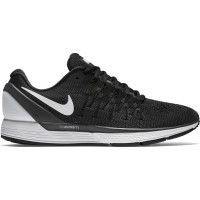 ZAPATILLAS RUNNING NIKE AIR ZOOM ODISSEY 2 HOMBRE 844545-001