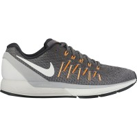 ZAPATILLAS RUNNING NIKE AIR ZOOM ODISSEY 2 HOMBRE 844545-002