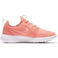 ZAPATILLAS NIKE ROSE TWO MUJER