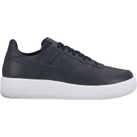 ZAPATILLAS NIKE AIR FORCE 1 ULTRAFORCE LEATHER HOMBRE