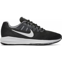 ZAPATILLAS RUNNING NIKE AIR ZOOM STRUCTURE 20 HOMBRE 849576-003