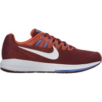 ZAPATILLAS RUNNING NIKE AIR ZOOM STRUCTURE 20 HOMBRE 849576-601