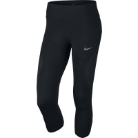 MALLAS RUNNING NIKE POWER COOL MUJER 855144-010