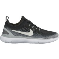 ZAPATILLAS RUNNING NIKE FREE RN DISTANCE 2 HOMBRE 863775-001