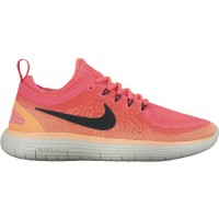 ZAPATILLAS RUNNING NIKE FREE RN DISTANCE 2 MUJER 863776-600