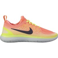 ZAPATILLAS RUNNING NIKE FREE RN DISTANCE 2 MUJER 863776-602