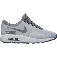 ZAPATILLAS NIKE AIR MAX ZERO ESSENTIAL NIÑO 881224-008