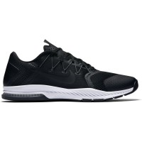 ZAPATILLAS TRAINING NIKE ZOOM TRAIN COMPLETE HOMBRE