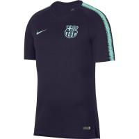 CAMISETA OFICIAL DE ENTRENAMIENTO FC BARCELONA 2018-2019 HOMBRE 894294-525