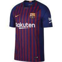 CAMISETA OFICIAL FC BARCELONA PRIMERA EQUIPACIÓN 2018-2019 HOMBRE 894430-456