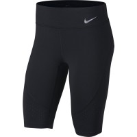 MALLAS RUNNING NIKE POWER EPIC LUX TIGHT MUJER 895821-010