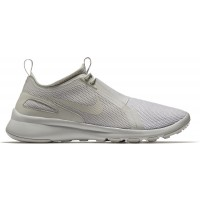 ZAPATILLAS NIKE CURRENT SLIP ON BR HOMBRE 903895-002