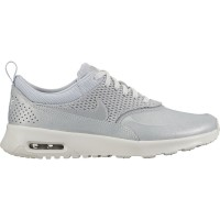 ZAPATILLAS NIKE AIR MAX THEA PRM LEATHER MUJER 904500-004