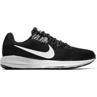 ZAPATILLAS RUNNING NIKE AIR ZOOM STRUCTURE 21 HOMBRE 904695-001