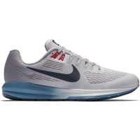 ZAPATILLAS RUNNING NIKE AIR ZOOM STRUCTURE 21 HOMBRE 904695-004