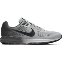 ZAPATILLAS RUNNING NIKE AIR ZOOM STRUCTURE 21 HOMBRE 904695-005