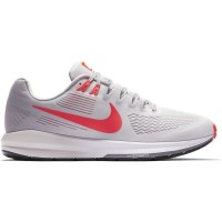 ZAPATILLAS RUNNING NIKE AIR ZOOM STRUCTURE 21 HOMBRE 904695-006