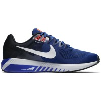 ZAPATILLAS RUNNING NIKE AIR ZOOM STRUCTURE 21 HOMBRE