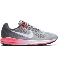 ZAPATILLAS RUNNING NIKE AIR ZOOM STRUCTURE 21 MUJER 904701-002
