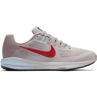 ZAPATILLAS RUNNING NIKE AIR ZOOM STRUCTURE 21 MUJER 904701-006
