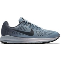 ZAPATILLAS RUNNING NIKE AIR ZOOM STRUCTURE 21 MUJER 904701-400