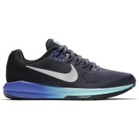 ZAPATILLAS RUNNING NIKE AIR ZOOM STRUCTURE 21 MUJER 904701-401