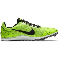Deportes_Apalategui_Nike_Zoom_Rival_10_D_907566-302_1