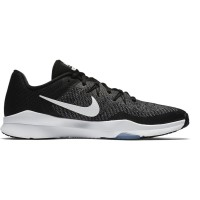 ZAPATILLAS CROSS TRAINING NIKE ZOOM CONDITION TR2 MUJER 909011-001