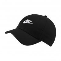Deportes_Apalategui_Gorra_Nike_Sportwear_Negro_Unisex_913011_010_1
