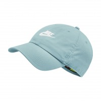 Deportes_Apalategui_Gorra_Nike_Heritage_Futura_Unisex_Azul_913011-382_1
