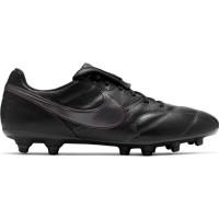 Deportes_Apalategui_Nike_Fútbol_Premier_II_FG_917803_061_1