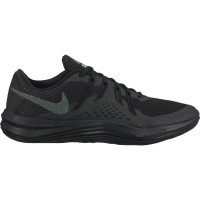 ZAPATILLAS TRAINING NIKE LUNAR EXCEED TR METALLIC 921718-001