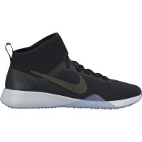 ZAPATILLAS TRAINING NIKE AIR ZOOM STRONG 2 METALLIC MUJER