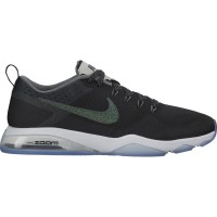 ZAPATILLAS TRAINING NIKE ZOOM FITNESS METALLIC MUJER 922877-001