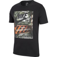 CAMISETA NIKE TABLE HBR HOMBRE 928401-010