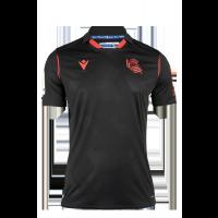 Deportes_Apalategui_Camiseta_Real_Sociedad-Macron_2020_2021_2ªEquipación_Niño_58121916_1