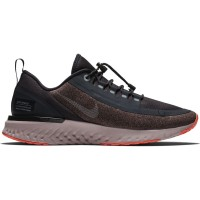 ZAPATILLAS RUNNING NIKE ODISSEY REACT SHIELD MUJER