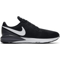 ZAPATILLAS RUNNING NIKE AIR ZOOM STRUCTURE 22 HOMBRE AA1636-002