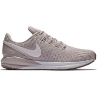 ZAPATILLAS RUNNING NIKE AIR ZOOM STRUCTURE 22 MUJER AA1640-600