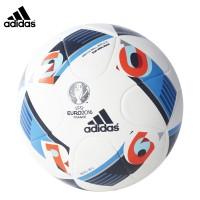 BALÓN ADIDAS TOP REPLIQUE X UEFA EURO 2016 AC5414