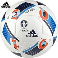 BALÓN ADIDAS EURO 2016 AC5417