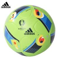 BALÓN FÚTBOL ADIDAS EURO 2016 AC5429
