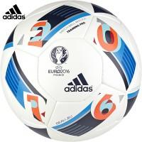 BALÓN ADIDAS EURO 2016 AC5449