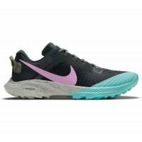 Deportes_Apalategui_Trail_Running_Nike_Air_Zoom_Terra_Kiger_6_Mujer_CJ0220_300_1