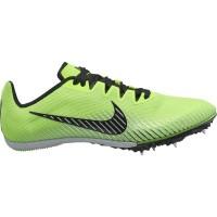 Deportes_Apalategui_Nike_Zoom_Rival_M9_AH1020_302_1