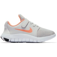 ZAPATILLAS NIKE FLEX CONTACT 2 BEBÉ AH3449-002