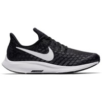 ZAPATILLAS RUNNING NIKE AIR ZOOM PEGASUS 35 NIÑO AH3482-001