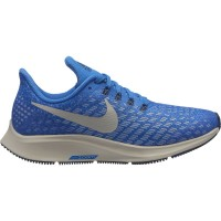 ZAPATILLAS RUNNING NIKE AIR ZOOM PEGASUS 35 NIÑO AH3482-401