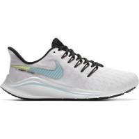 Deportes_Apalategui_Zapatilla_Running_Nike_Air_Zoom_Vomero_14_Hombre_AH7857_103_1